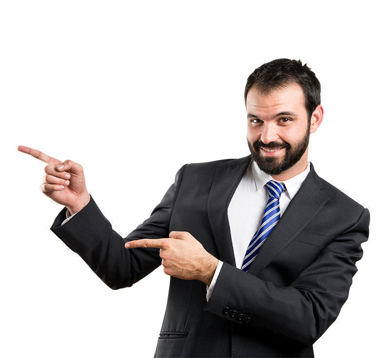 businessman-pointing.png